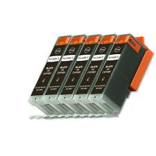 Ink Cartridges Compatible for PGI-250 PGI-250XL MX920 MX922 MX722 MG5420 MG5422