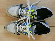 saucony mens trainers UK size 10