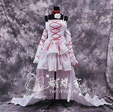 Pandora HEARTS ALICE Cosplay LOLITA Lolita costume dress