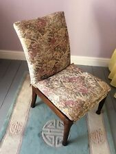 Vintage Parker Knoll Nursing Chair - Lovely item