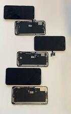 Apple iPhone Original 100% Genuine Screens LCD - Various Models X XS XS Max