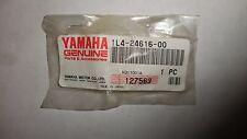 Yamaha YT60 LB50 LB80 MJ50 YS240 CE50 SH50 Plate 2 Gasket 1L4-24616-00-00 NOS