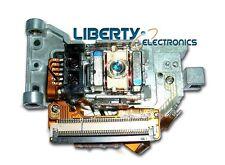 NEW OPTICAL LASER LENS PICKUP for SAMSUNG DVD-VR330 Player