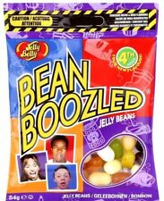 Jelly Belly Bean Boozled (54g) - MHD 12.05.19