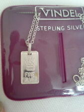 Luck Fine Necklaces & Pendants