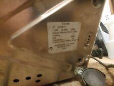 steam cleaner vapor master 3000