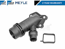 FOR BMW COOLANT FLANGE CONNECTOR INCLUDES SEAL 11 12 7 806 196 11127806196