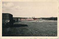 Foto, Russlandfeldzug, Brücke über die Beressina (N)19201