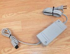 Genuine Nintendo (Rvl-002) Wii Gray Power Supply 120V 52W 60Hz Only *Read*