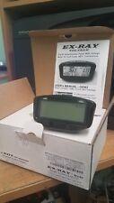 Exray Universal Golf Cart Speedometer Kit