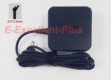 NEW OEM Charger Adapter ADP-45BW A for ASUS X551CA X551M X551MA 45W 19V 2.37A