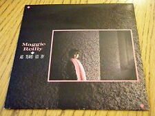 "MAGGIE REILLY - AS TEARS GO BY  7"" VINYL PS"