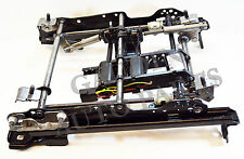 FORD OEM 07-14 Mustang Power Seat-Track Assembly AR3Z6361711A DRIVER SIDE