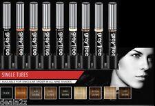 Choose Any Greyfree hair color TOUCH UP Black Brown Blonde Dark Brown Ash Auburn