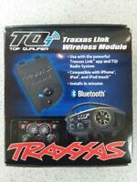 Traxxas 6511 Link Wireless Module Brand New!!