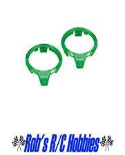 Traxxas 7964 LED Lens Motor Green L/R Aton