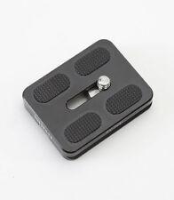 Sirui TY-50E Camera Quick Release Plate 50*39mm Arca Swiss Compatible