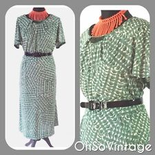 Hippy Wedding Vintage Clothing for Women