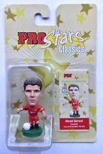 Steven Gerrard Liverpool Corinthian ProStars Classics Figure PRO1608