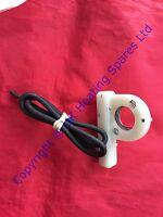 Potterton Housewarmer Charm & Decor Spark Generator Piezo Ignitor 786/9387