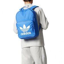 "adidas Backpack Classic Trefoil ""blue"""