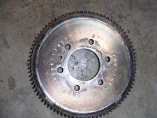 SEADOO RXT GTX GTR RXP 4-TEC double starter gear 420834486 420834872 420834874