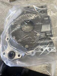 Peugeot Citroen Engine Oil Pump Genuine 1001 F2