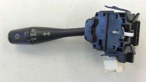 Standard CBS1098 NEW Dimmer Switch MITSUBISHI LANCER (2002-2004)
