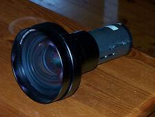SONY Projector Lens VPLL-FM21,ShortThrow VPLL-1008,Long VPLL-Z1024 or VPLL-ZM31