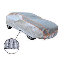 ProPlus Hagelschutz Vollgarage Garage XL für Oberklasse & Kombi 530x178x119cm