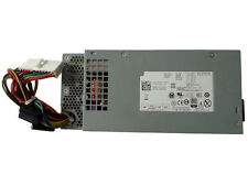 220W For Dell Inspiron 660s Vostro 270s Power Supply R5RV4 650WP 6XYV0 L220NS-00