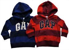 Gap Boy Fleece Hoodies (2-16 Years) for Boys