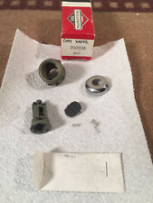 NOS Chrysler lock service package 700904 Briggs Stratton 8844 USA
