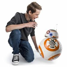 Star Wars - Hero Droid BB-8 Fully Interactive