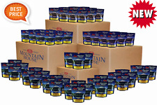 Mountain House Freeze Dried Food 192 POUCHES 366 servings - COMPLETE MEALS!