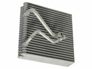 For 2006-2013 Audi A3 A/C Evaporator Front TYC 39211HT 2007 2008 2009 2010 2011