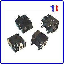 Connecteur alimentation HP Compaq Business NX6125 conector Dc power jack