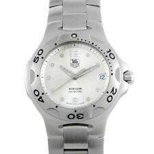 Relojes de pulsera TAG Heuer Kirium