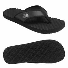 Black Sandals and Flip Flop Shoes for Men