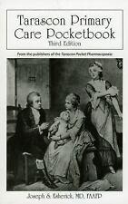 Tarascon Primary Care Pocketbook, 3rd Edition