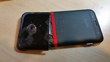 Sprint HTC EVO 4G LTE 16GB Black Smartphone