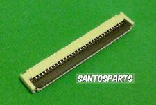 **NEW** HP ELITEBOOK 8460P Series Keyboard Ribbon Connector F2