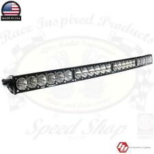 "Baja Designs OnX6 Arc Racer Edition 40"" Driving/Combo LED Light Bar 42-4003"