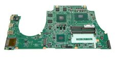 Dell Inspiron 5577 i7-7700HQ Laptop Motherboard Mainboard 0TF0TH TF0TH (MB93)