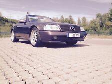 Mercedes SL 300 zu verkaufen ! Super Zustand !