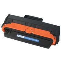 MLT-D115L Toner for Samsung SL-M2830 SL-M2880 Xpress M2620 M2670 M2820 MLT-D115s