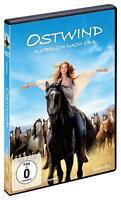 Ostwind - Teil: 3 -  Aufbruch nach Ora [DVD/NEU/OVP] Katja von Garnier