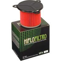 Hiflofiltro Air Filter Honda XL600V Transalp 1989-1990