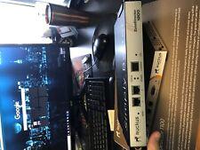 Ruckus ZD1200 Wireless Controller