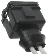ACDelco PT2164 Connector/Pigtail (Fuel Injection) GM # 88861107